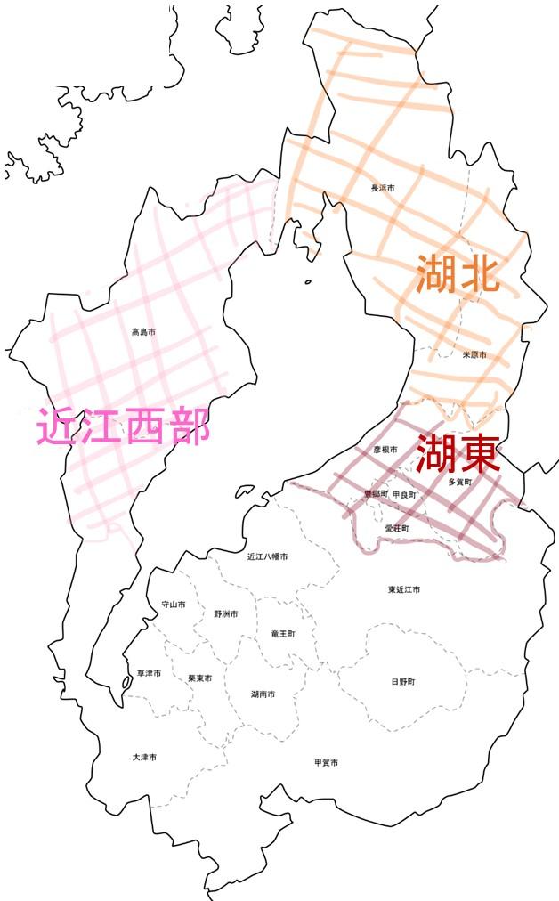 の 大津 天気 市