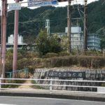 皇子山総合運動公園を周回。マラソンでお馴染みの施設も。